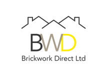 Brickwork Direct Logo