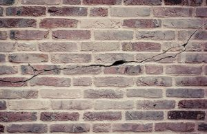 Wall ties replacement Newcastle